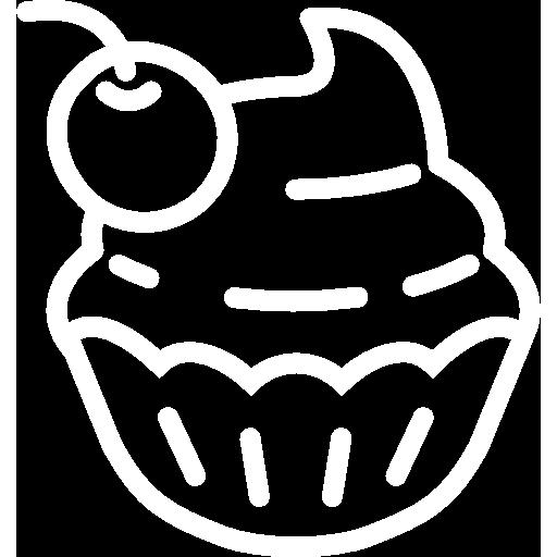 Dessert | Delice Lab